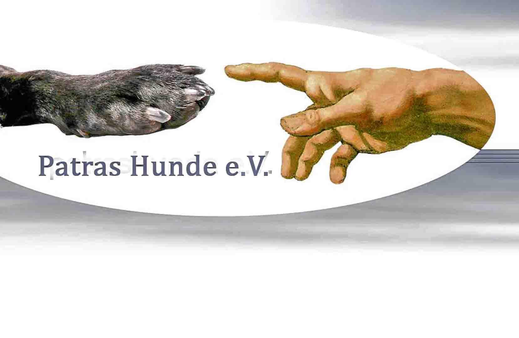 Patras-Hunde.de
